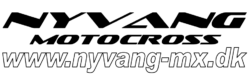 Nyvang-Mx
