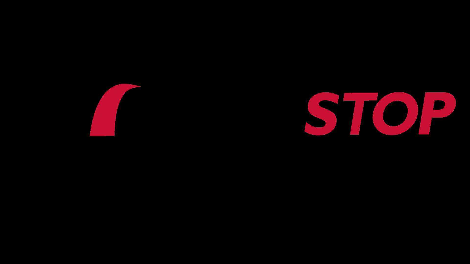 first-stop-sponsor