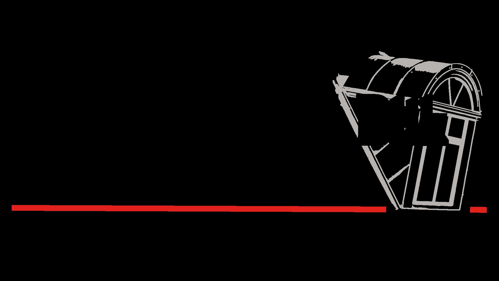 holmegaard-sponsor