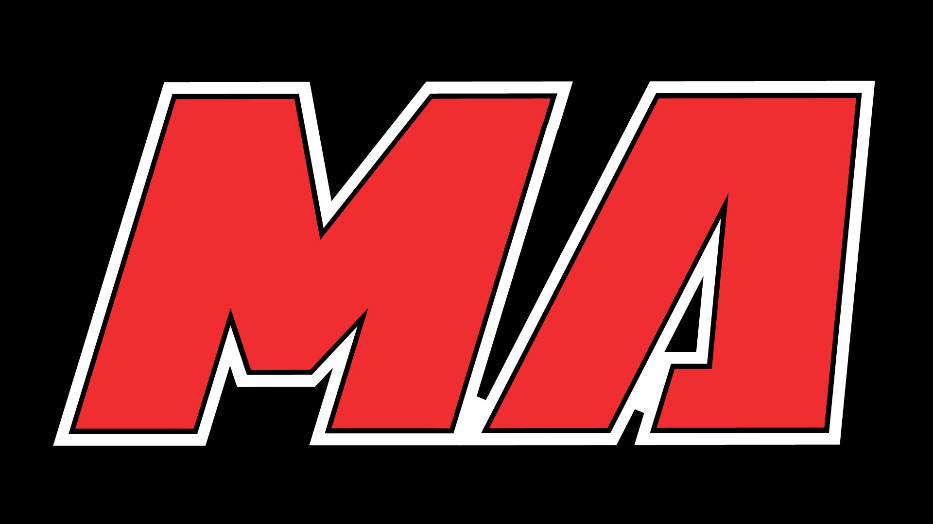 ma-sponsor