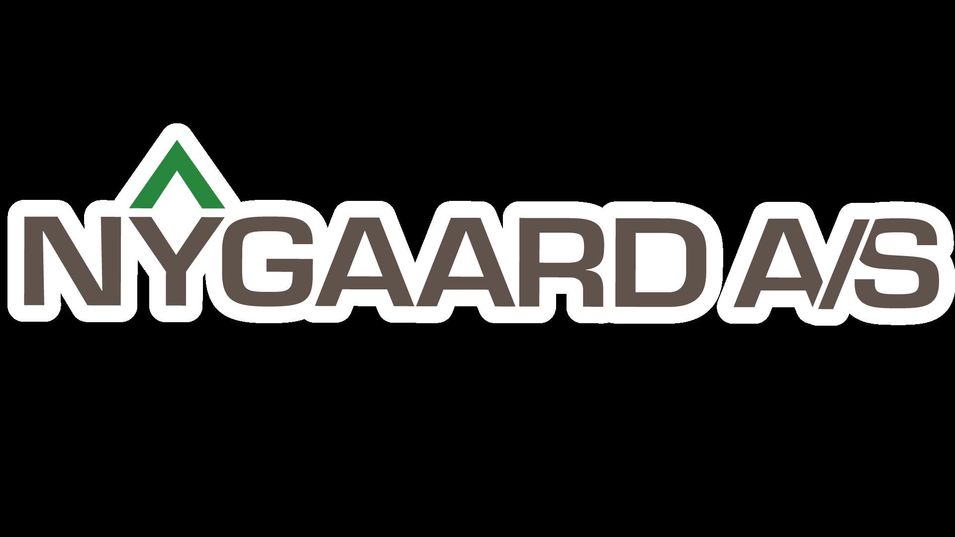 nygaard-as-sponsor