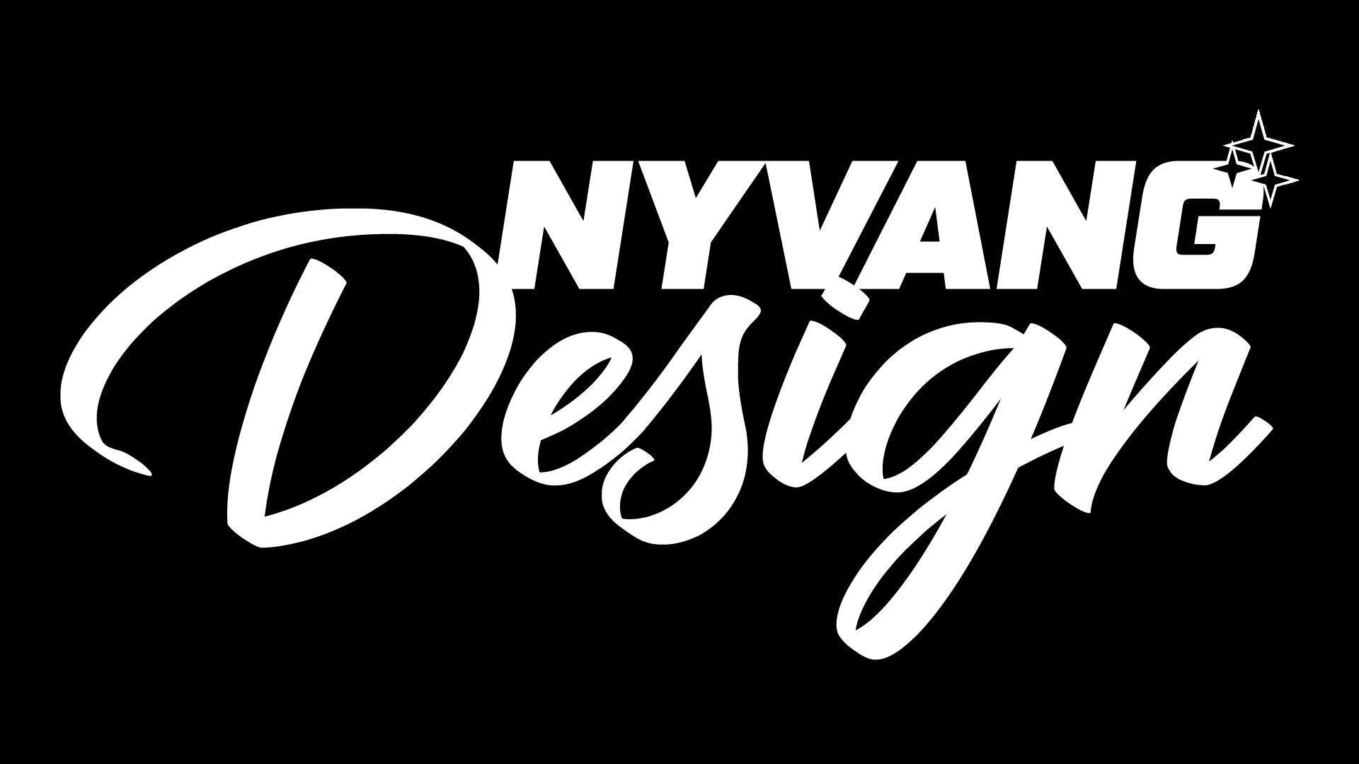 nyvang-design-sponsor