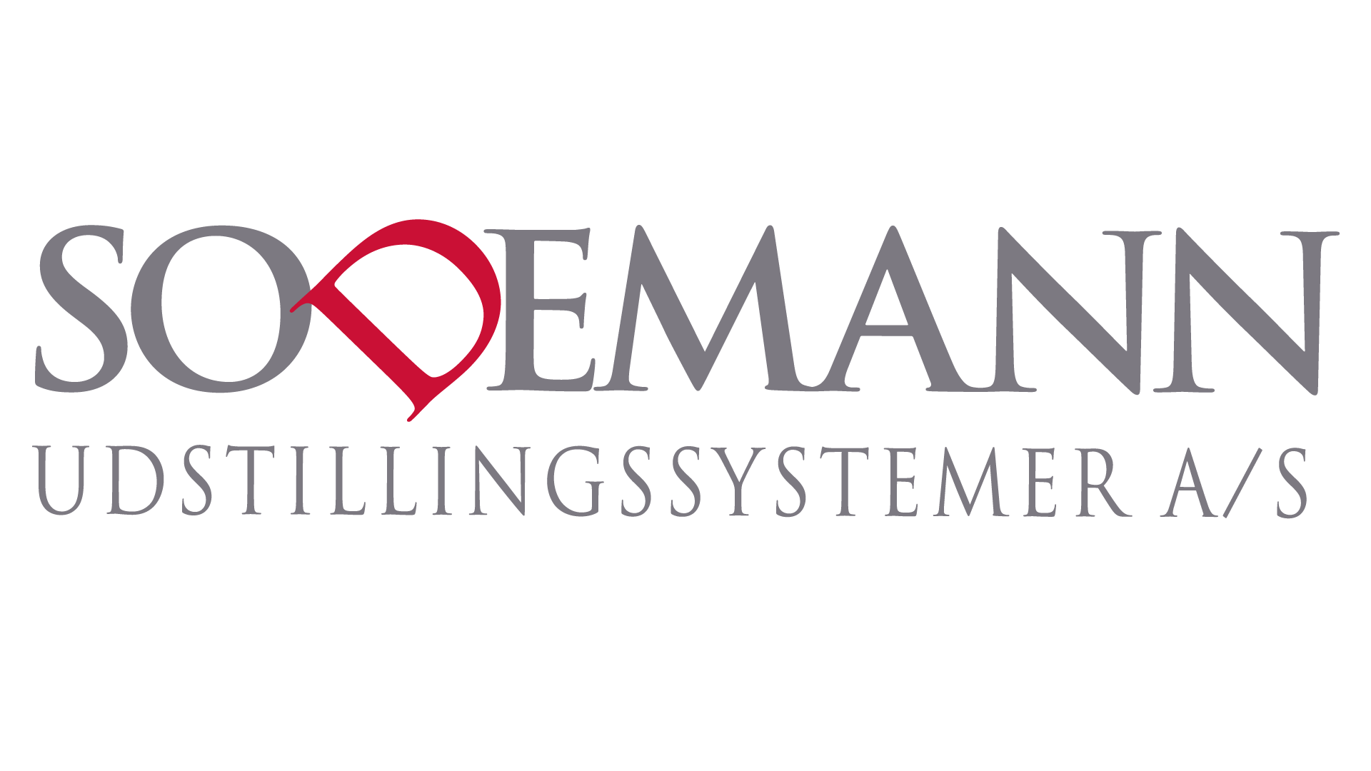 sodemann-sponsor