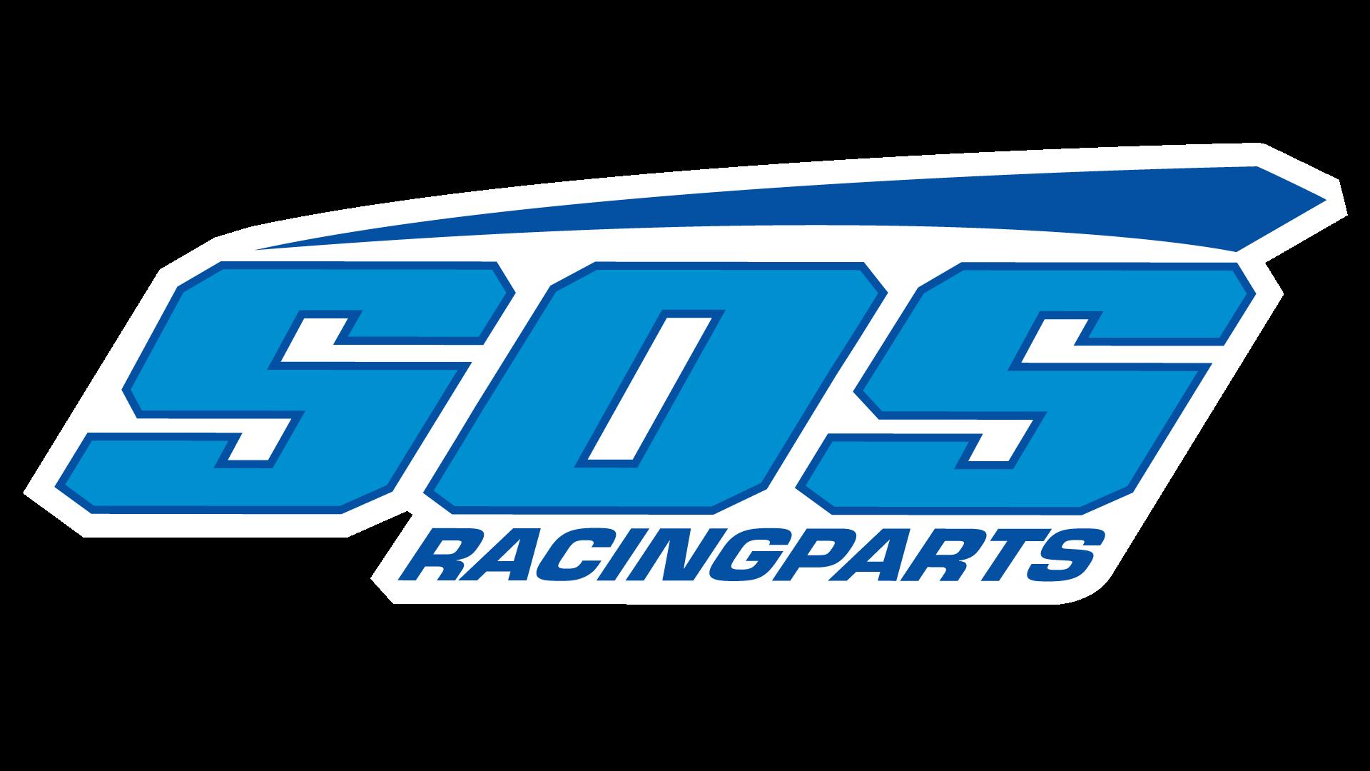 sos-sponsor