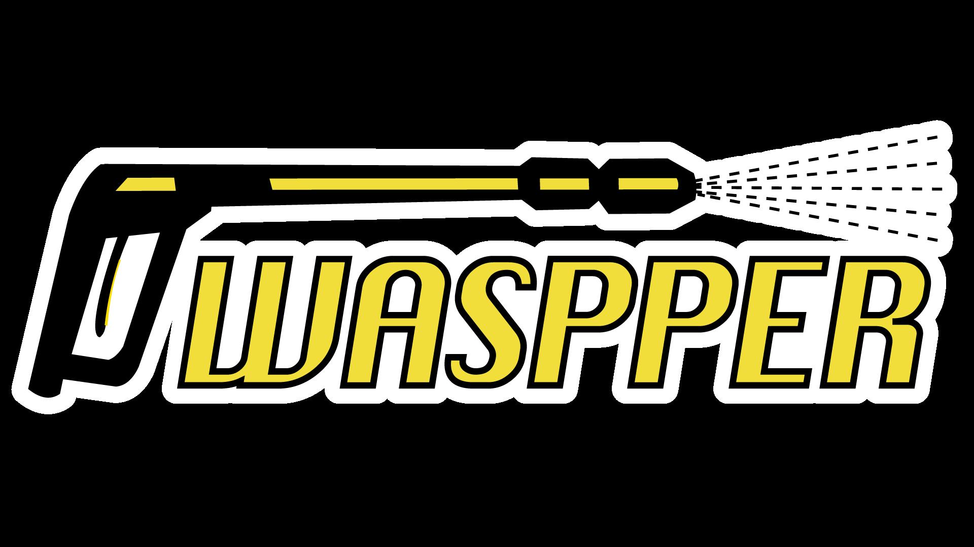 waspper-sponsor